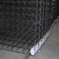 Mattress Spring Wire Manufacturers