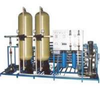 Arsenic Removal Plant Manufacturers
