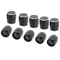 Control Knobs Manufacturers