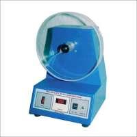 Friability Apparatus Manufacturers