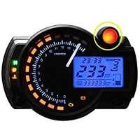 Motorcycle Speedometer Manufacturers