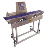 Check Weigher Manufacturers