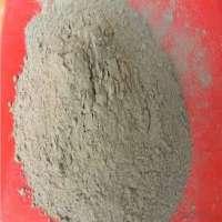 High Alumina Fire Cement Manufacturers