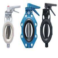 Audco Butterfly Valve Manufacturers