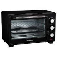 Oven Toaster Griller Manufacturers
