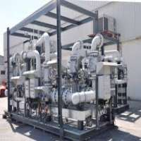 Flow Metering System Manufacturers