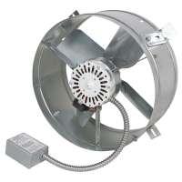 Electric Ventilators Manufacturers
