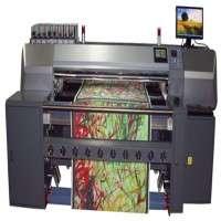 Fabric Printing Machine Manufacturers