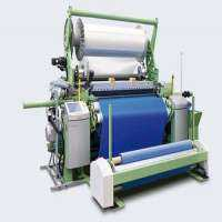 Weaving Machines Manufacturers
