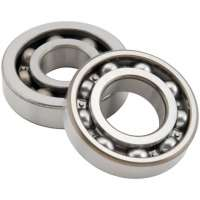 Crankshaft Bearing Manufacturers