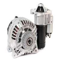 Alternator Starters Manufacturers