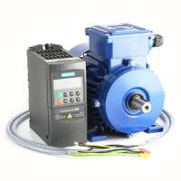 AC Drives Manufacturers