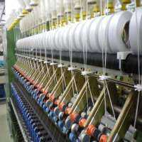Cotton Spinning Machine Importers