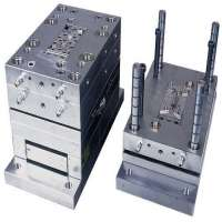 Injection Die Manufacturers