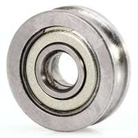 Guide Wheel Manufacturers