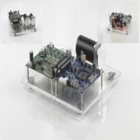 Motion Control Evaluation Kit Manufacturers