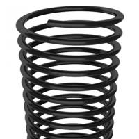 Spiral Coil Manufacturers