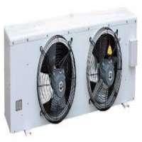 Unit Coolers Manufacturers