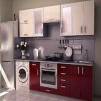 Modular Kitchen Chimney Manufacturers