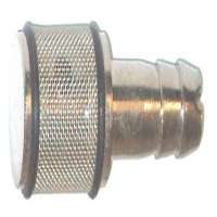 Chemical Filters Manufacturers
