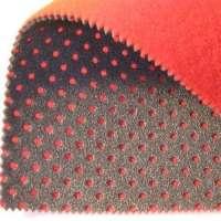 Adhesive Laminated Fabric Manufacturers