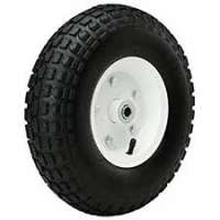 Pneumatic Tire Importers