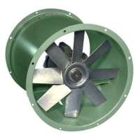 Power Driven Roof Extractor Manufacturers