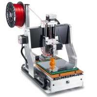 3D Printer Kit Manufacturers