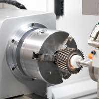 Internal Grinders Manufacturers