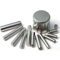Pin Bearing Manufacturers