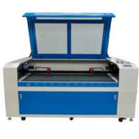 CO2 Laser Cutting Machine Importers