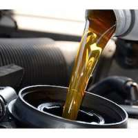 Machinery Lubricants Manufacturers