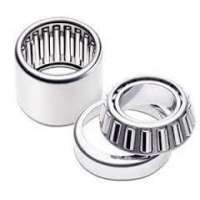 Aircraft Bearings Manufacturers