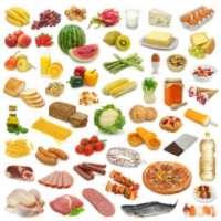 Food Ingredients Manufacturers