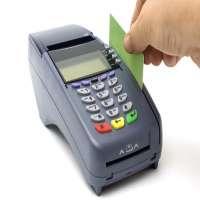 Mini ATM Manufacturers