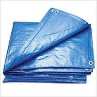 PVC Tarpaulin Manufacturers
