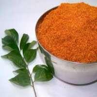 Rasam Powder Manufacturers