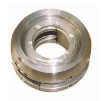 Pressure Bearings Manufacturers
