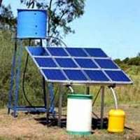 Solar RO System Manufacturers