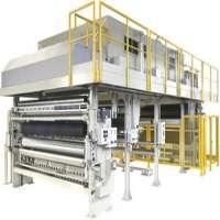 Lacquering Machine Manufacturers