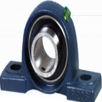 Insert Ball Bearing Units Manufacturers