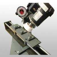 Blade Sharpening Machine Manufacturers