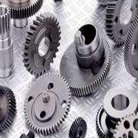 Power Tool Gear Manufacturers
