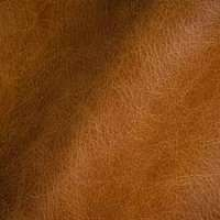 Leather Upholstery Importers