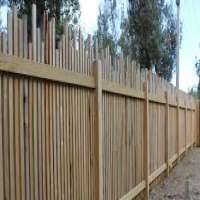 Timber Fencing Manufacturers