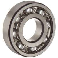 Groove Ball Bearings Importers