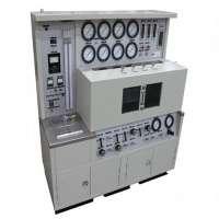 Pneumatic Tester Manufacturers