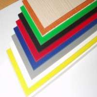 Rigid PVC Board Manufacturers