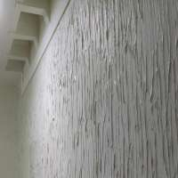 Nerolac Wall Putty Manufacturers