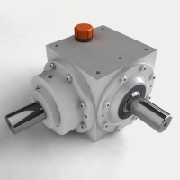 Angle Drives Manufacturers
